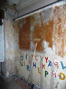 Umbau und Sanierung weiterer Kindertagesstätten