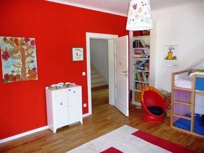 Einfamilienhaus Kö28