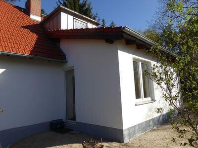 Einfamilienhaus OW 6