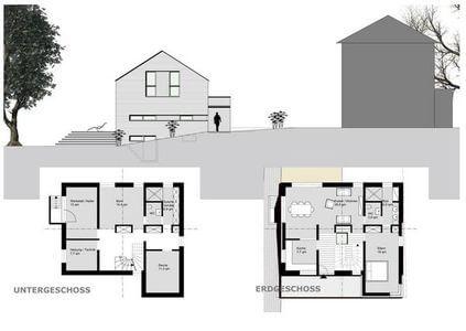 Einfamilienhaus ROS27
