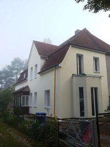 Einfamilienhaus SD 48